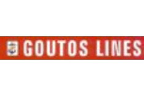 GOUTOS LINES