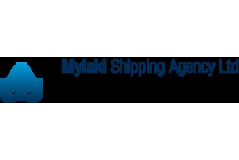 MILAKI SHIPPING